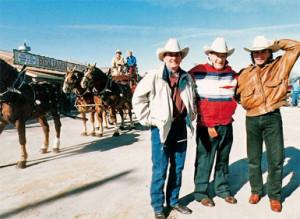 benjamin-ranch