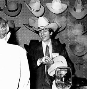bob-shaping-cowboy-hats