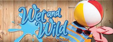 Picnic-WetNWild