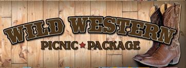 Picnic-Wild-Western