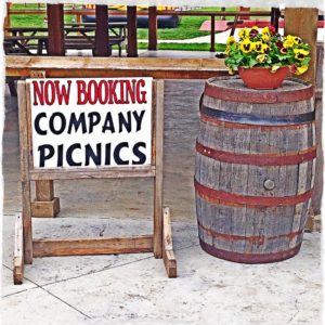 company-picnics-at-faulkners-ranch