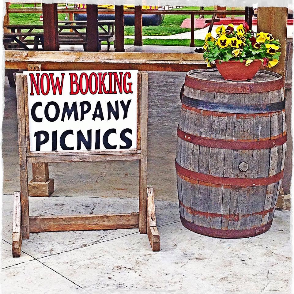 company-picnics-at-faulkners-ranch
