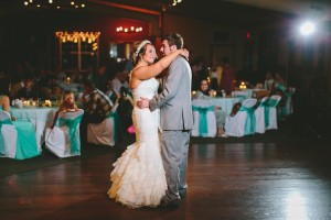 banquet-ballroom-first-dance-wedding