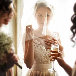 bride-toast-bridal-suite-faulkner's-ranch