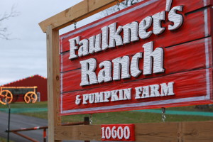 faulkners-ranch-road-sign-company-picnics