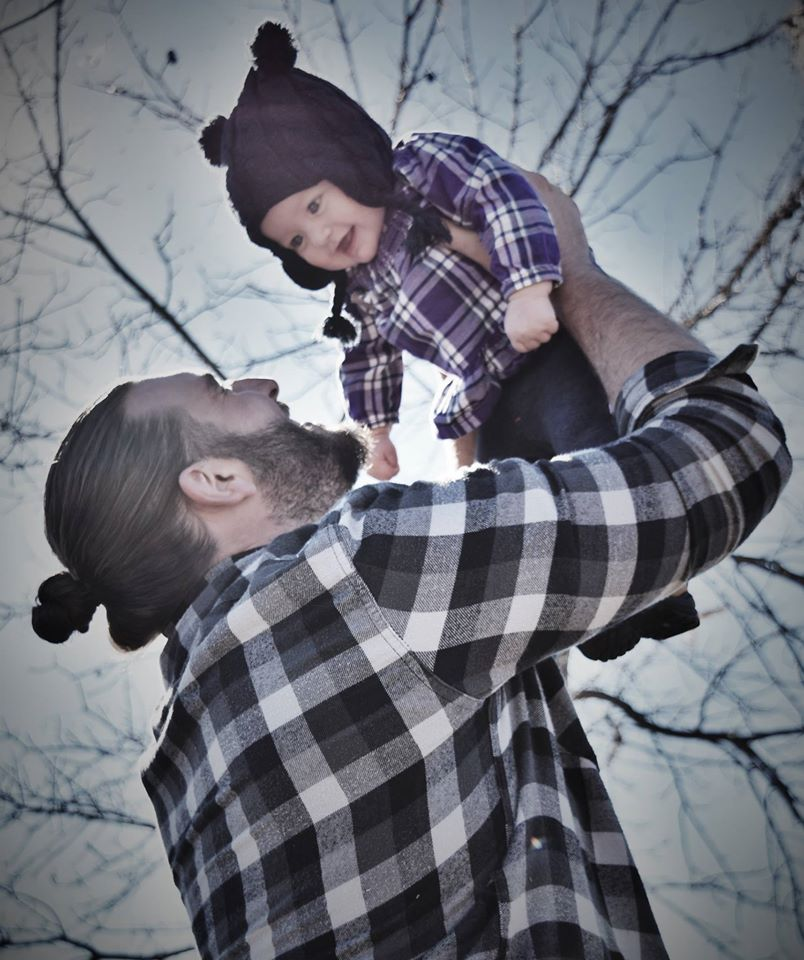 Emelia-Daddy