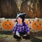 Emelia-Happy Fall Y'All