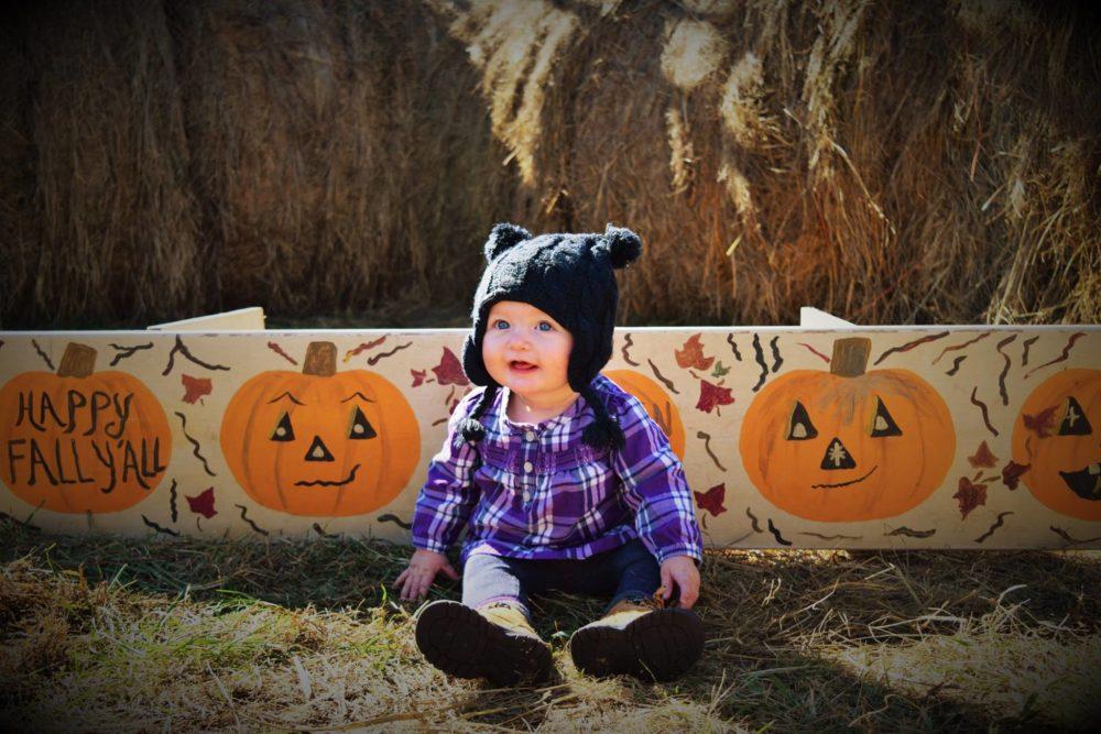 Emelia-Happy Fall Y'All