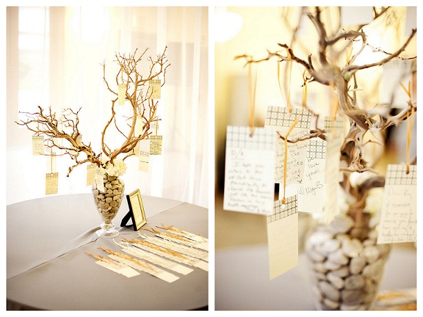 Wishing-Tree-wedding-Guest-Book-faulkners-ranch-kansas-city