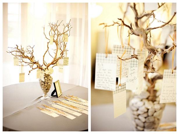 Wishing-Tree-wedding-Guest-Book-faulkners-ranch-kansas-city