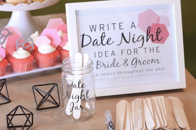 7 Fall Guest Book Ideas The Creative Bride Will Love Nautical Baby Shower