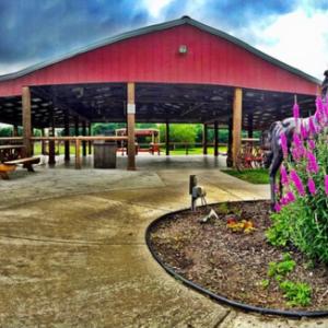 wedding-pavilion-faulkner's-ranch