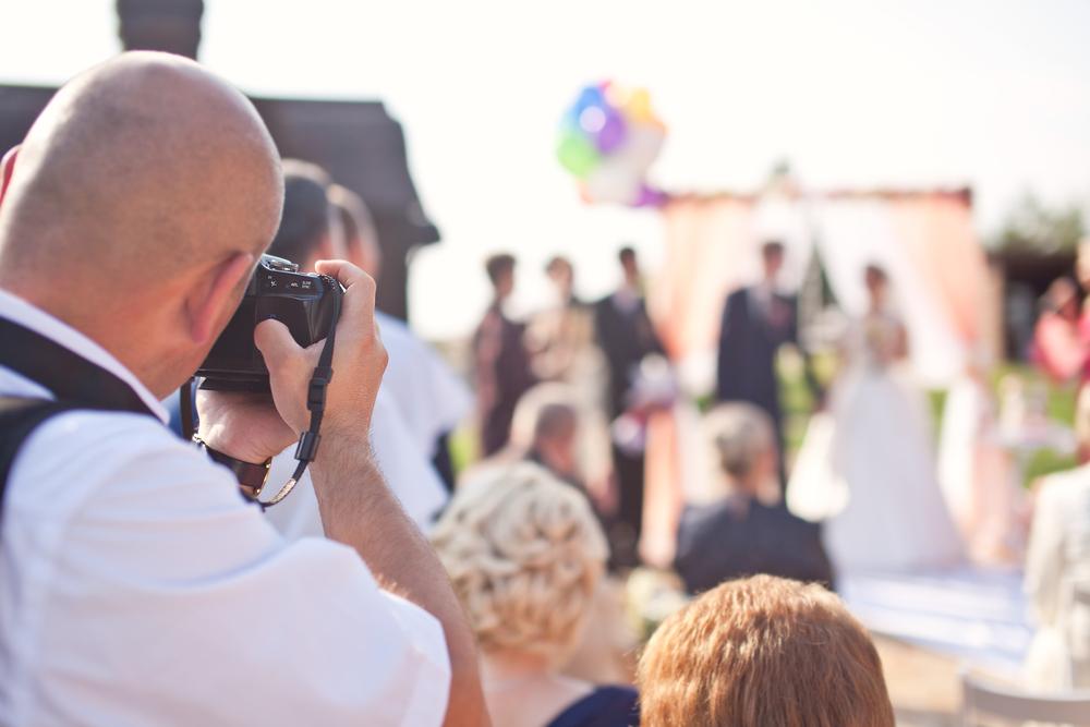 professional-wedding-photographer-faulkners-ranch-DIY-bride-KC