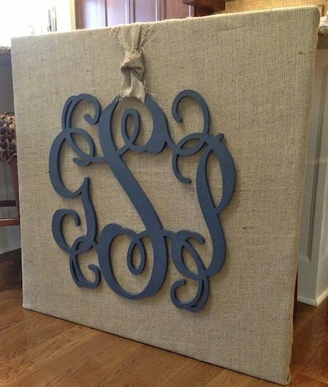 hanging-monogram-letters-wedding-details