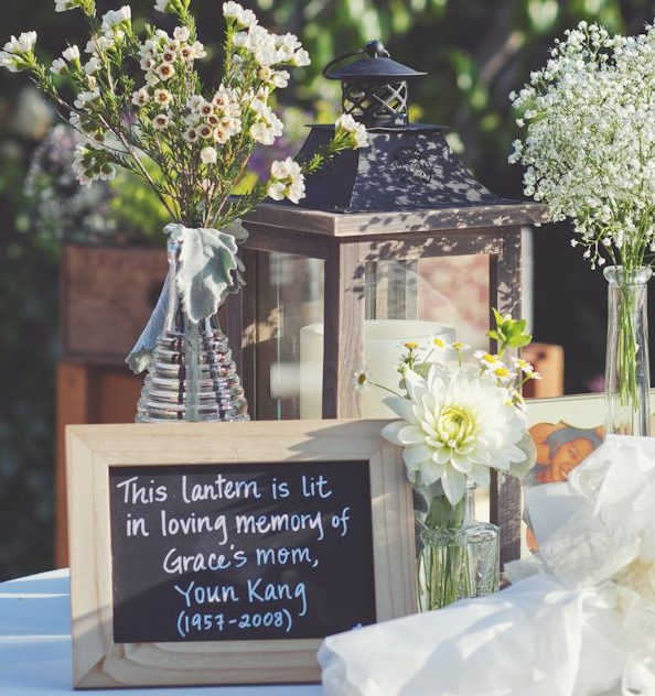 in-loving-memory-wedding-idea-faulkners
