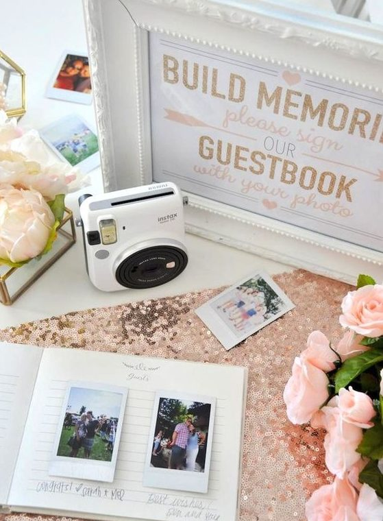 polaroid-wedding-guest-book-faulkners
