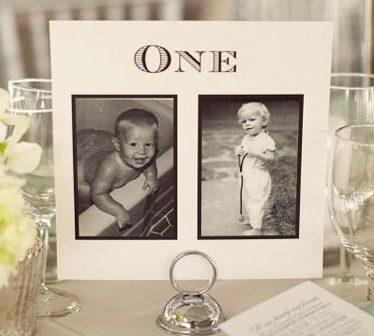 wedding-table-numbers-childhood-pictures-faulkners-ranch