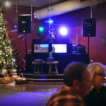 dswa-holiday-party-19