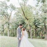 Faulkners-Ranch-Wedding-Photography-Kansas-City-M+N0916-Elizabeth-Ladean-Photography-photo-_2934