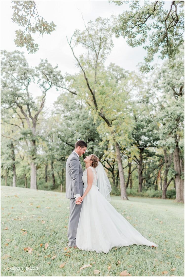 Faulkners-Ranch-Wedding-Photography-Kansas-City-M+N0916-Elizabeth-Ladean-Photography-photo-_2934