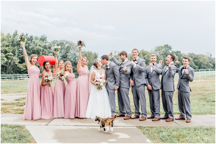 Faulkners-Ranch-Wedding-Photography-Kansas-City-M+N0916-Elizabeth-Ladean-Photography-photo-_2949