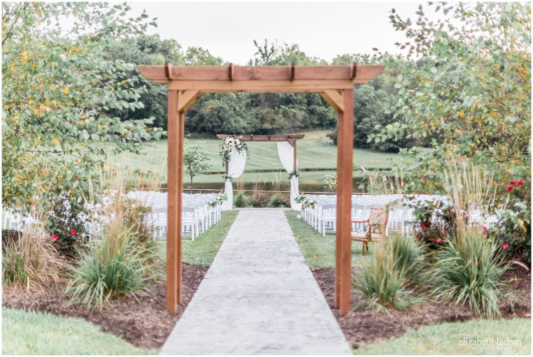Kansas City Wedding Venues.Kansas City Outdoor Wedding Venue Wedding Package Kc