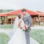 Faulkners-Ranch-Wedding-Photography-Kansas-City-M+N0916-Elizabeth-Ladean-Photography-photo-_2989