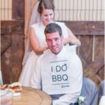 Faulkners-Ranch-Wedding-Photography-Kansas-City-M+N0916-Elizabeth-Ladean-Photography-photo-_3009