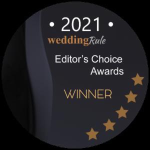 wedding-rule-badge-2021_-_high_resolutio