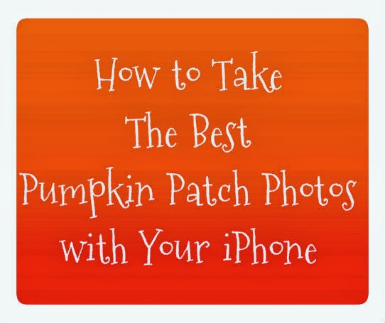 how to take best pictures with iphone
